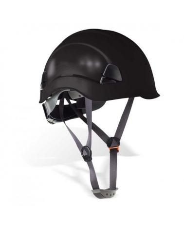 Comprar Casco Modelo Eolo Negro 2088-Ce Ne barato