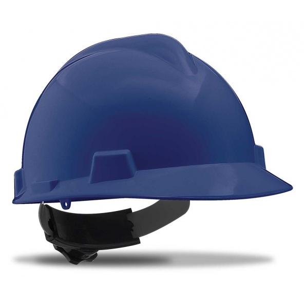Comprar Casco Roller Azul Marino 2088-Cr A