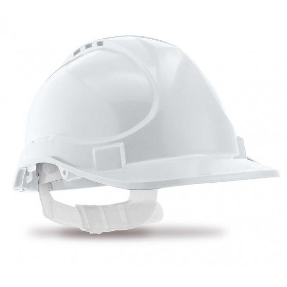 Comprar Casco Roller Blanco 2088-Cr Bl