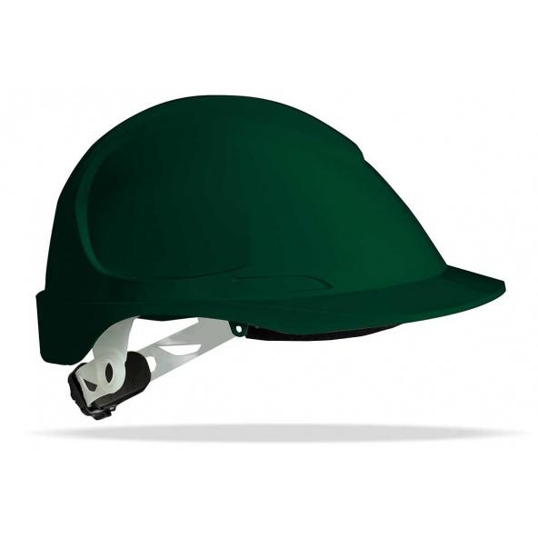 Comprar Casco Thor Verde 2088-Ct V