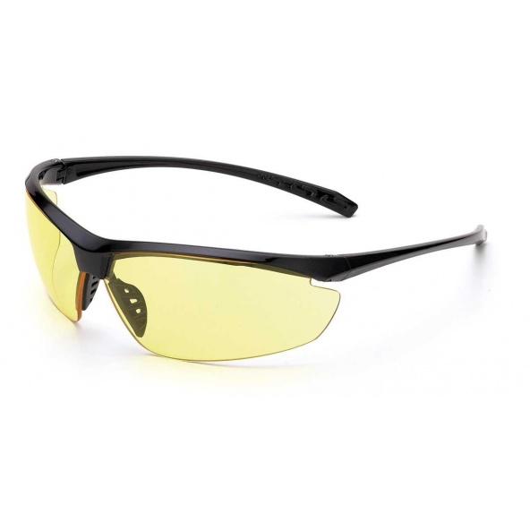 Comprar Gafa Carbon Amarillo 2188-Gca barato