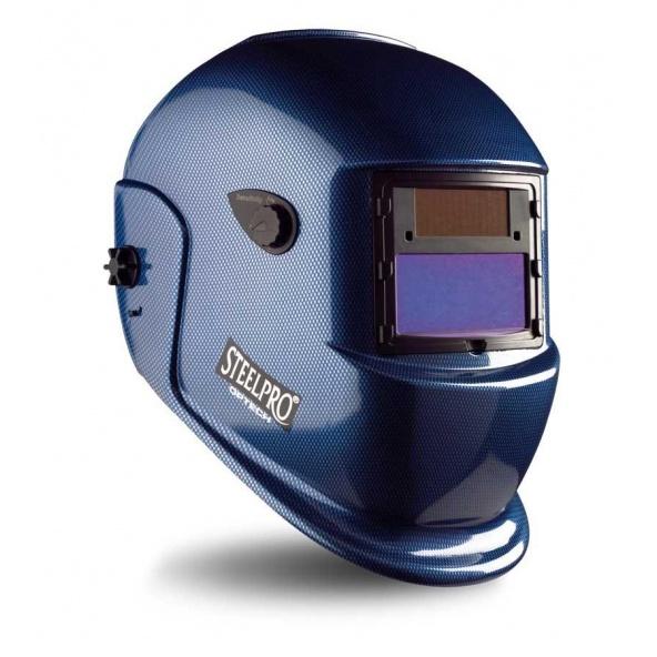 Comprar Pantalla Soldadura Electronica Optech Azul Marino 2188-Pse A barato