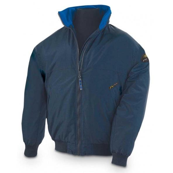Comprar Cazadora Polar Azul 288-Cpa barato