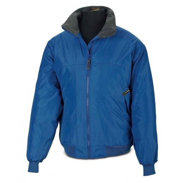 Comprar Cazadora Polar Azulina 288-Cpaz barato