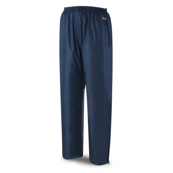 Comprar Pantalón Acolchado Azul 288-Pana barato