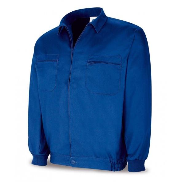 Comprar Cazadora Tergal Azulina 388-C barato