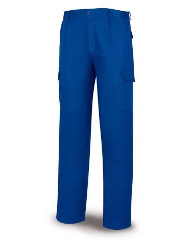 Comprar Pantalón Algodón Azulina 388-Pe barato