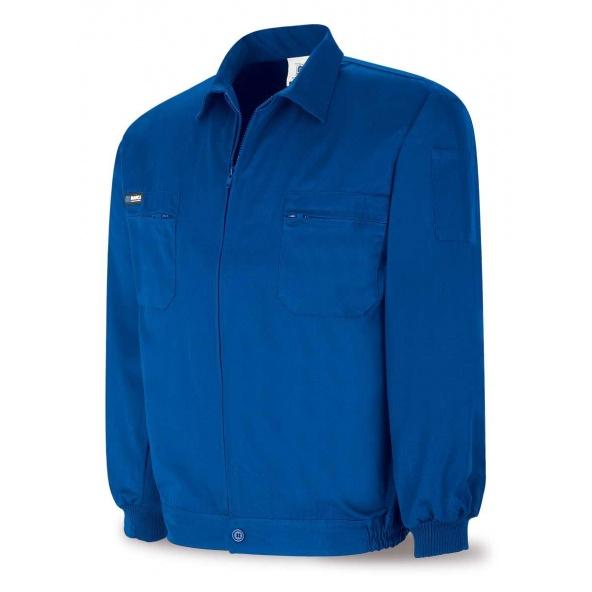 Comprar Cazadora Algodón 1ª Azulina 488-C Top barato