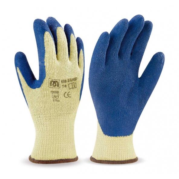 Comprar Guante Grip Latex Azul 688-Egrip barato