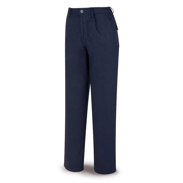Comprar Pantalón Ignífugo Antiestático Arco Electrico 988-Pia/Ae barato