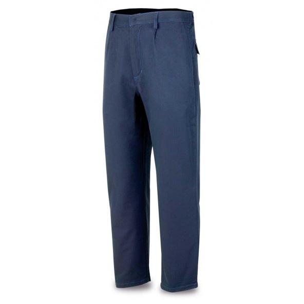 Comprar Pantalón Ignífugo Antiestático Inherente 988-Piam barato