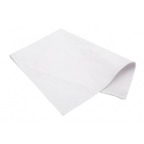 Comprar Lito camarero serie 25 online barato Blanco