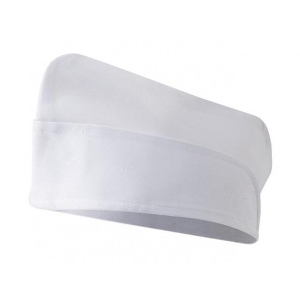 Comprar Gorro militar serie 90 online barato Blanco