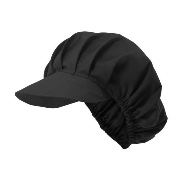 Comprar Cofia serie 404004 online barato Negro