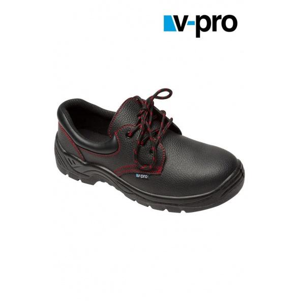 Comprar Zapato de seguridad puntera de acero serie z200a online barato