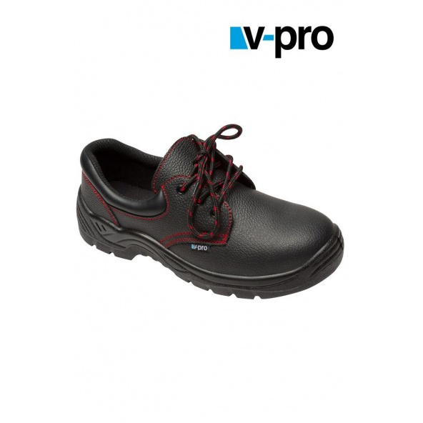 Comprar Zapato de seguridad serie z250a online barato