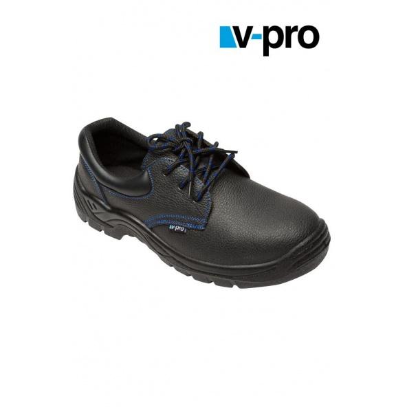 Comprar Zapato de seguridad piel hidrofugada serie z270a online barato