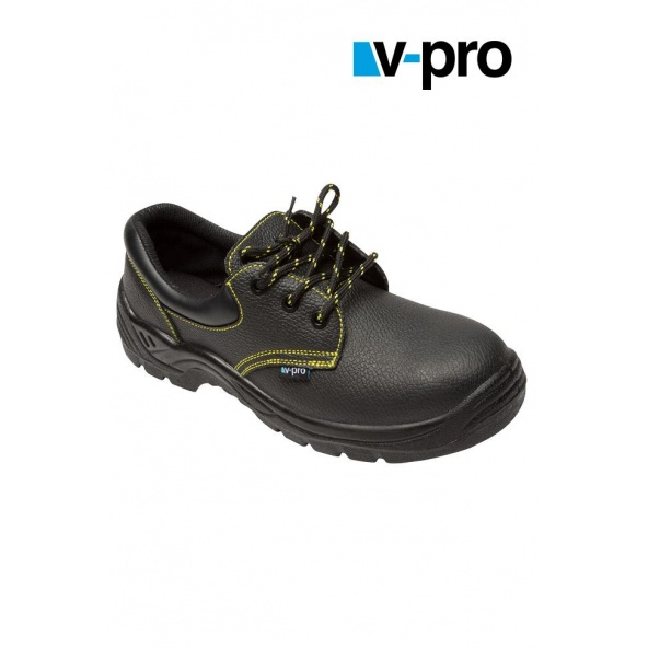 Comprar Zapato de seguridad metal free serie z280a online barato