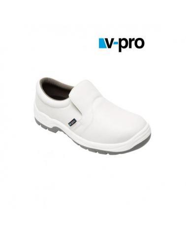 Comprar Zapato de seguridad para alimentacion serie z450a online barato