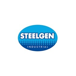 Steelgen Industrial
