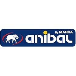 Anibal by Marca PL