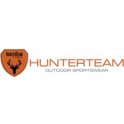 Hunterteam