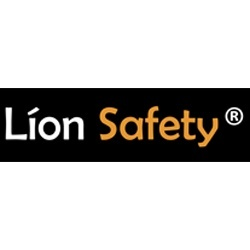 LION SAFETY